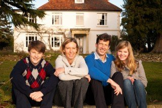 Family Photography Tonbridge