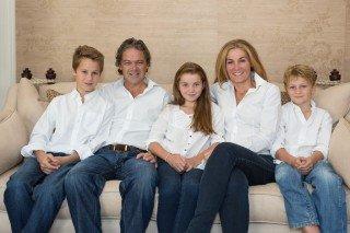 Family Photographer Cranbrook