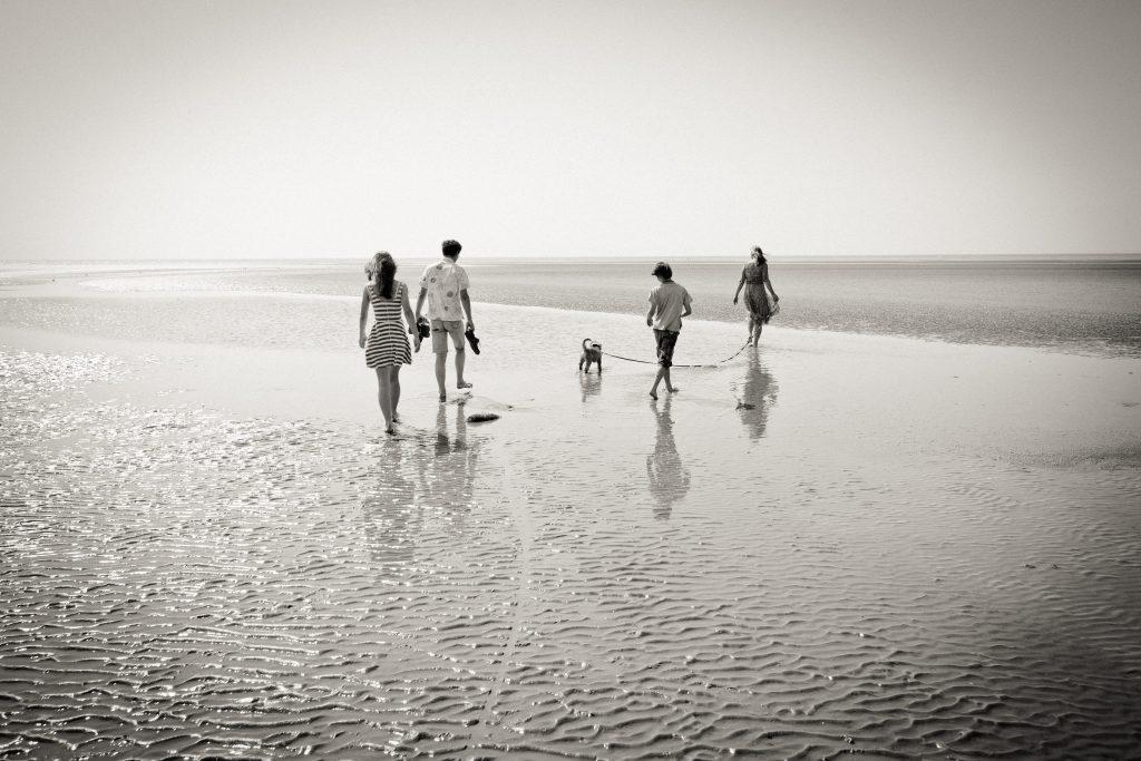 John Starns Photography-8784