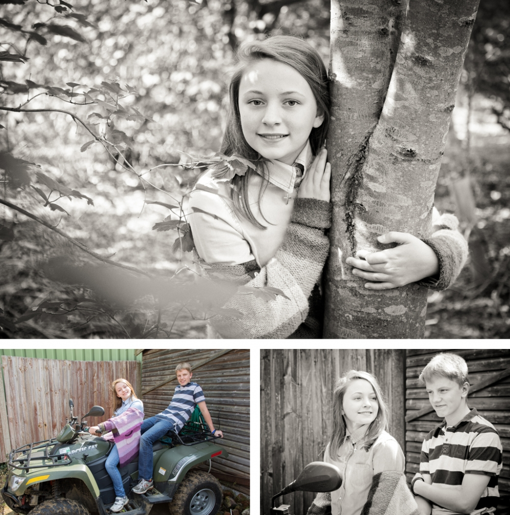 Family Photographer Yalding