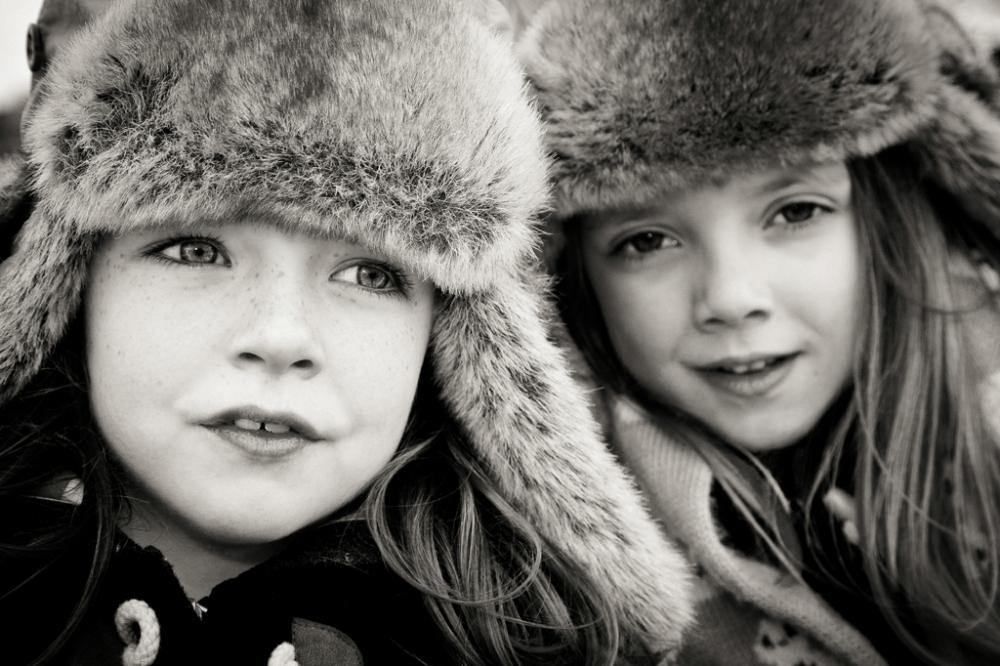 Kids Photography Essex