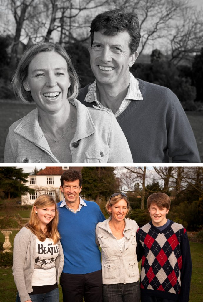 Family Photographer Tonbridge