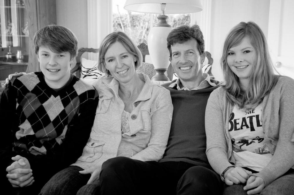 Family Photographer Tonbridge