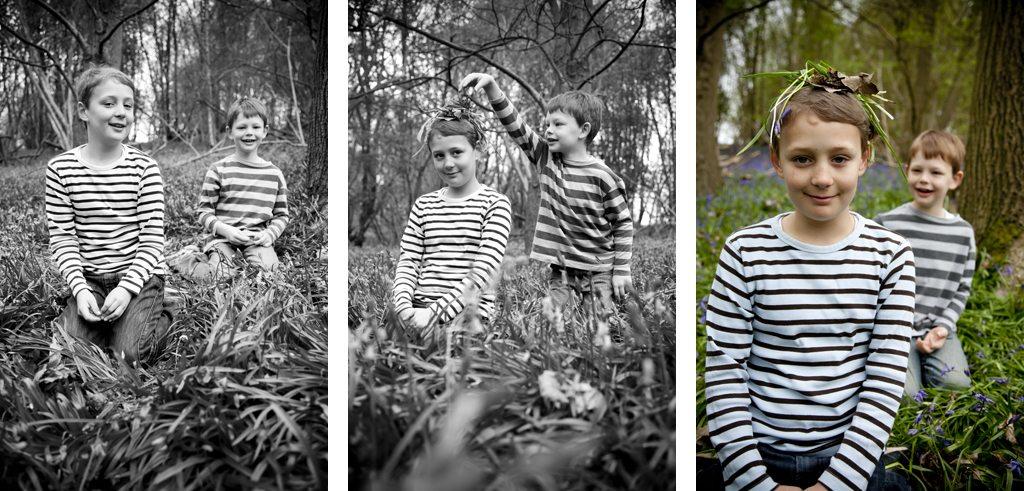 Kids photographer Tonbridge