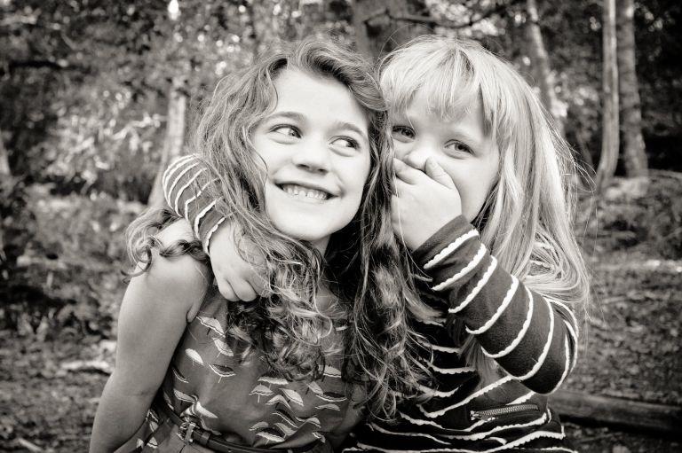 Family Photography Tunbridge Wells
