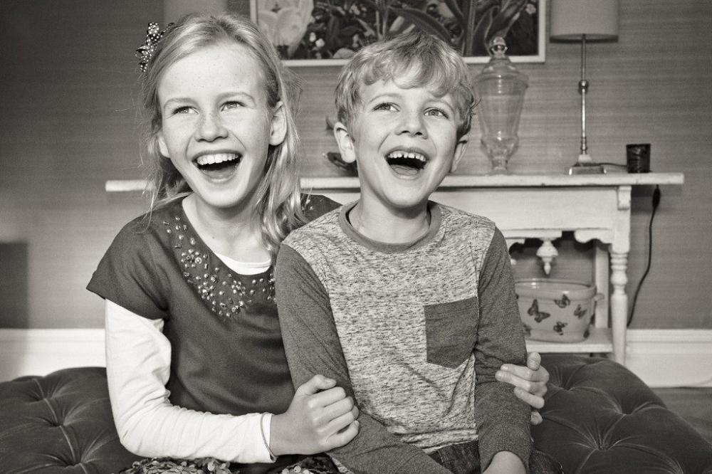 Childrens Photography in Tunbridge Wells