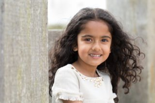 Children's Photography Rye