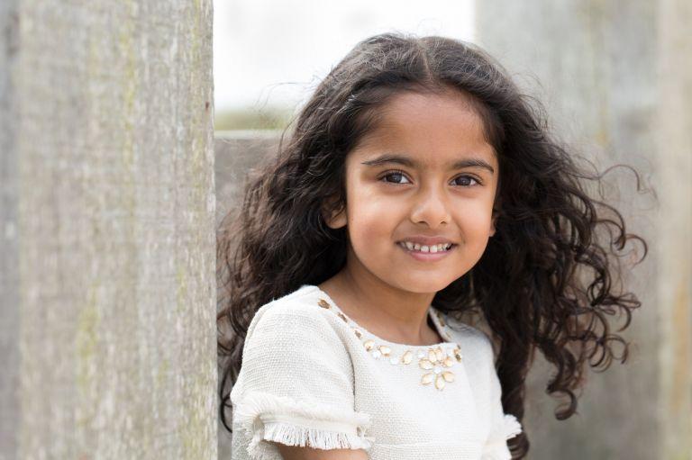 Childrens Photographer Rye