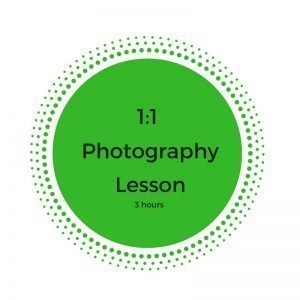 1 2 1 Lesson