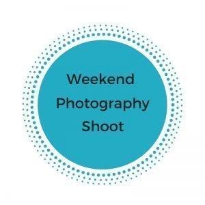 Weekend Photography Shoot Kent