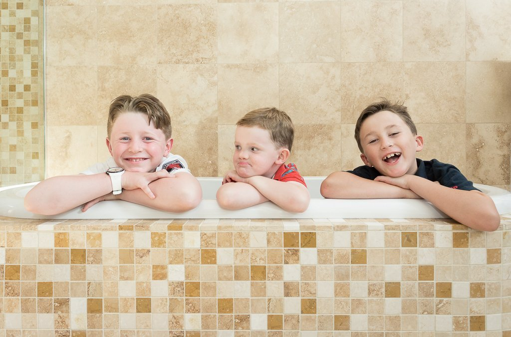 Family Photographer Sevenoaks
