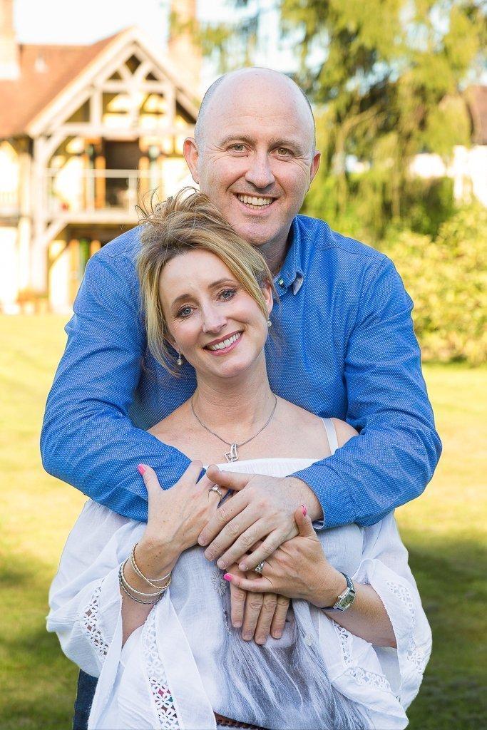 Family Photographer Sevenoaks